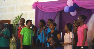 gospel-breakfast-barbados