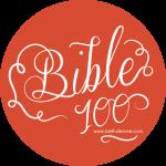 Bible100_White