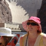Beth Demme Hoover Dam