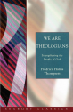 Cover_We-Are-Theologians