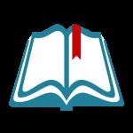 ThePrayerBook_large