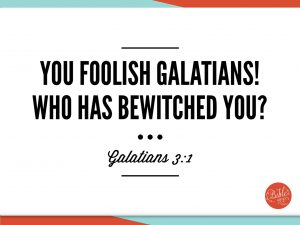 Foolish_Galatians_Beth_Demme