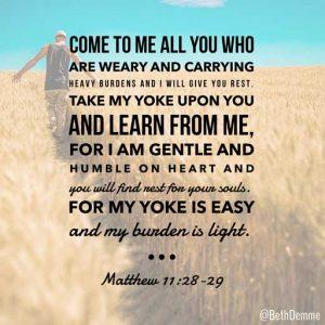 scripture_img_bdcom