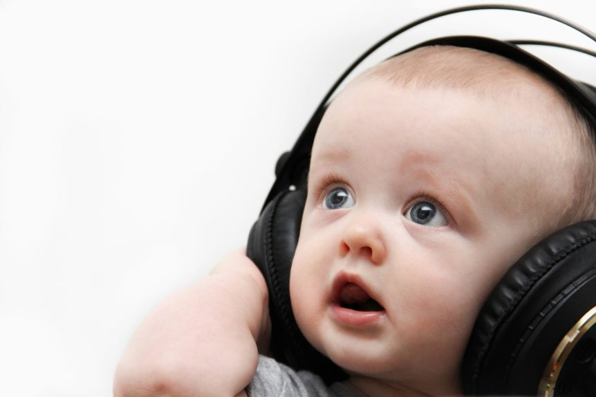 distracted_listener